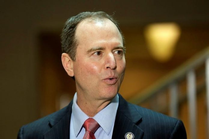 Top Democrat on House panel says he has seen controversial intel reports