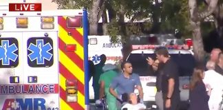 Florida Nursing Home Evacuates 115 Patients After 5 Deaths In Hurricane Irma Aftermath