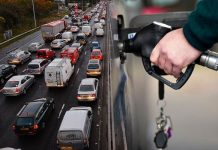 Diesel and petrol cars ban should come much faster, say MPs