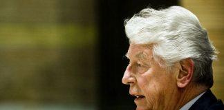 Wim Kok, former Dutch prime minister dies aged 80