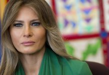 $3 million damages for Melania Trump over false article in 'Mail'