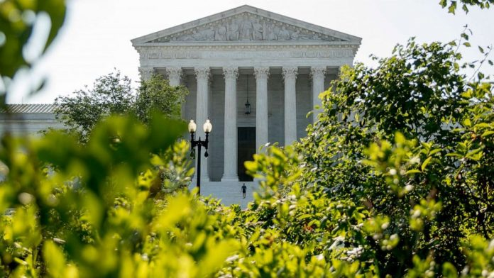 Court upholds 'public charge' ruling blocking denial of legal status to immigrants