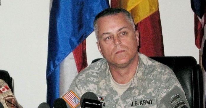 Senate cancels confirmation hearing for Trump Pentagon nominee Tata who called Obama 'terrorist leader'