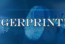 Best Fingerprinting Services in Toronto