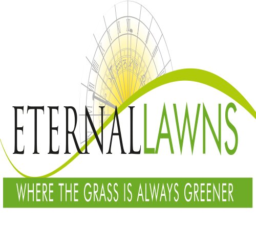 Eternal Lawns Artificial Grass Supplier& Installer Announce a busy month