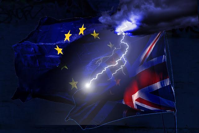 GEOPOLITICS: The Eternal Brexit – Analysis