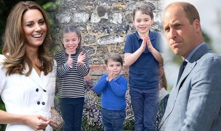 Kate Middleton heartbreak: The reason why the Cambridge ...