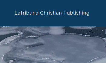 LaTribuna Christian Publishing Reports On The Need For Bringing The Love and The Compassion of Christ Back Into American Healthcare