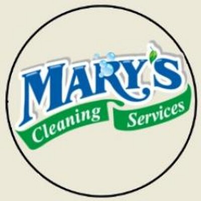 Mary's cleaning brings you the most trustworthy and satisfying cleaning services!