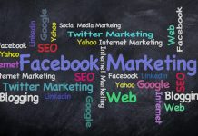 Social Media Marketing: The Ultimate Guide – Targeted Web Traffic