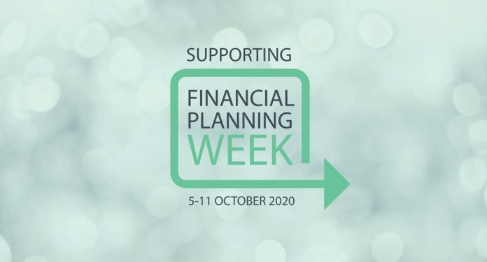 Southampton Firm to Offer Free Financial Planning Sessions During National Event