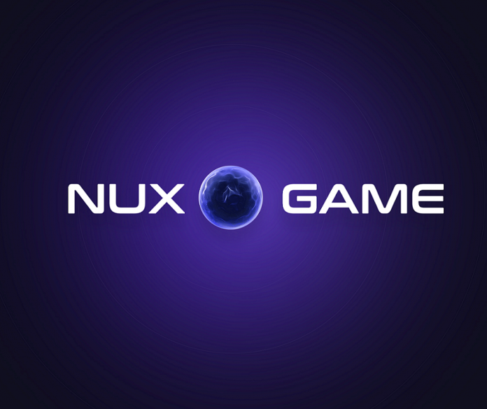 Sports Betting Software Provider — Nuxgame overview