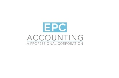 Tax Accountant Toronto Help Businesses with All Aspects of Financial Reporting For Tax