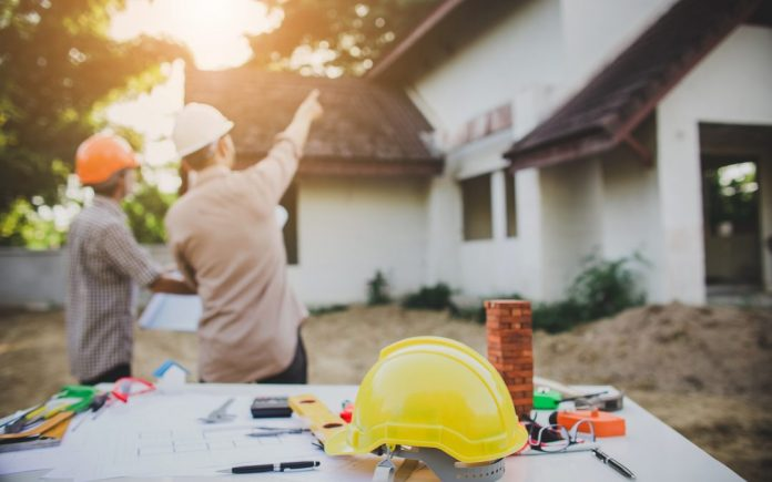 """360 Degree Home Remodeling Leads To """"State Standards"""" Houses, Spokesperson Claims"""
