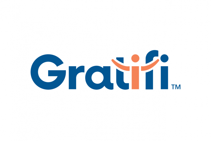 Gratifi Leaps ahead in HR Digital Transformation for Remote Work; Launches Gratifi 2.0