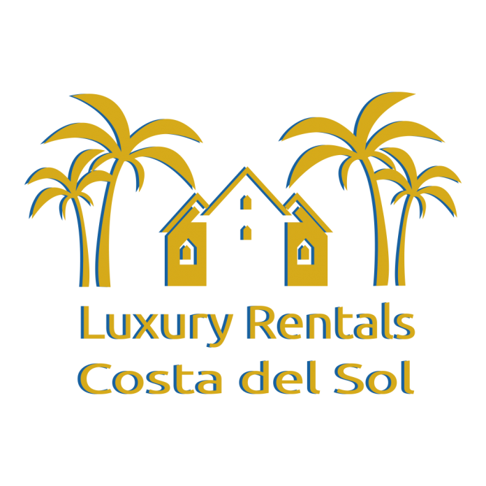 Luxury Rentals launches new website for holiday rentals on the Costa del Sol