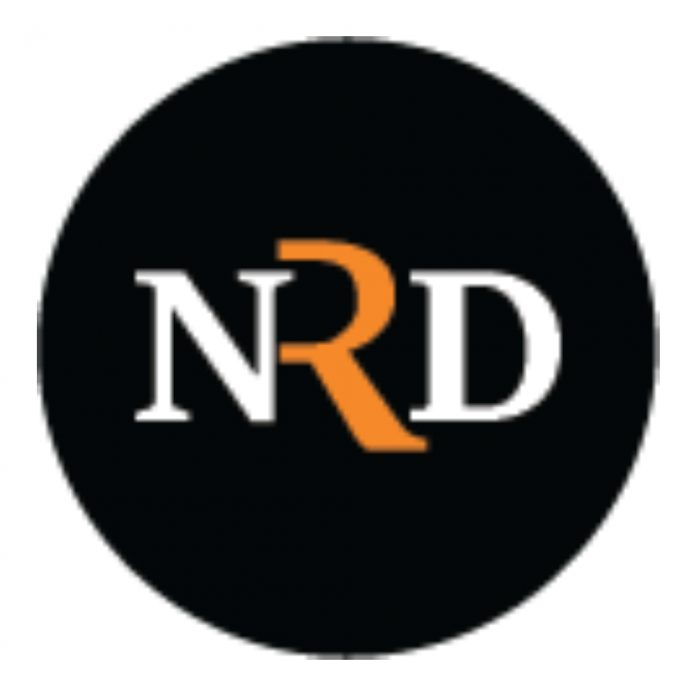N R Doshi and Partners adds online accounting services to its list of offerings