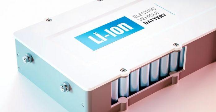 Tesla Battery Day 2020: How Affordable Batteries Benefit Renewables