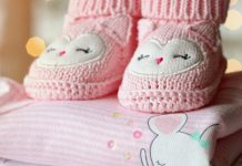 The best baby products brought together