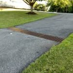 Why Driveway Drain is essential 1