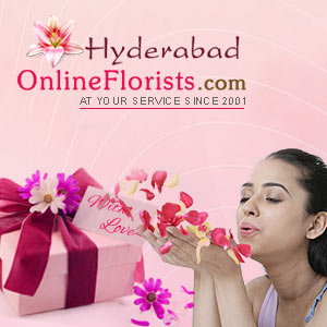 Order amazing Gifts, Cakes and Flowers at Low Cost – Express Free Shipping to Vijayawada.