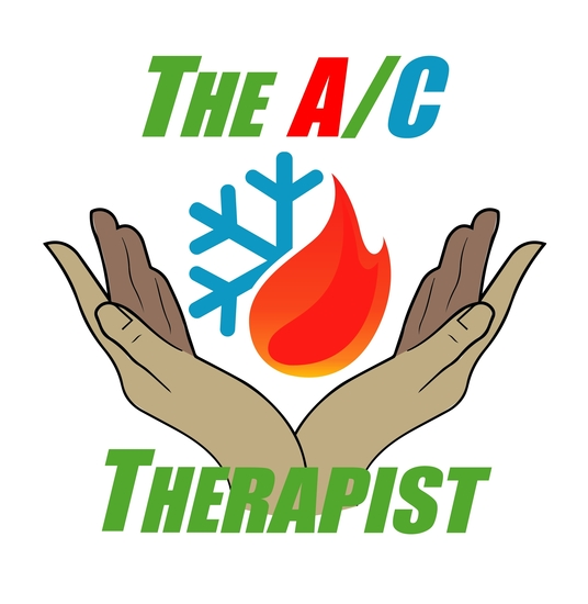 The AC Therapist