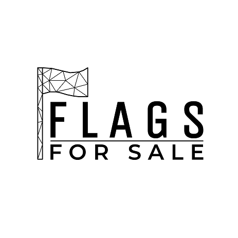 Flags For Sale New Website Launch