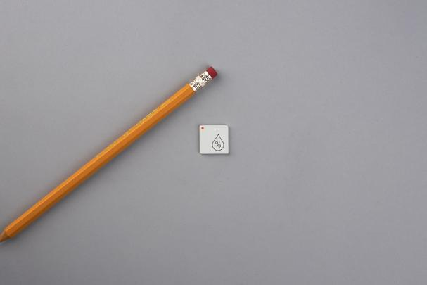 Disruptive Technologies Launches Tiny Wireless Humidity Sensor