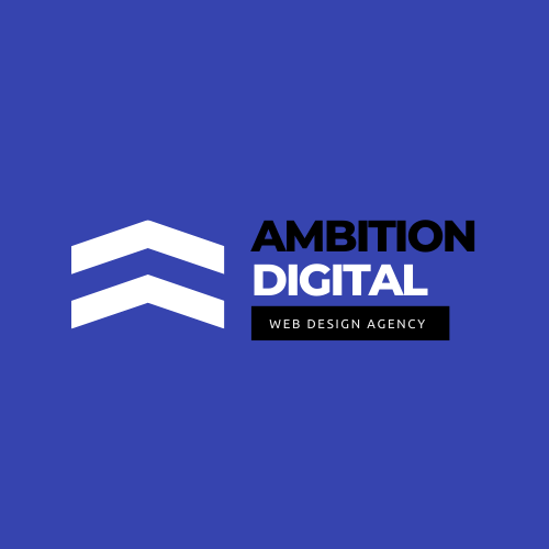 Ambition Digital pledges COVID-19 business support