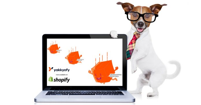 Automated dropshipping: the new all-in-one solution for your Shopify Store
