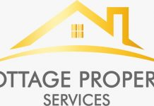 Buy a Professionally Constructed Cottage from Custom Cottage builders Minden