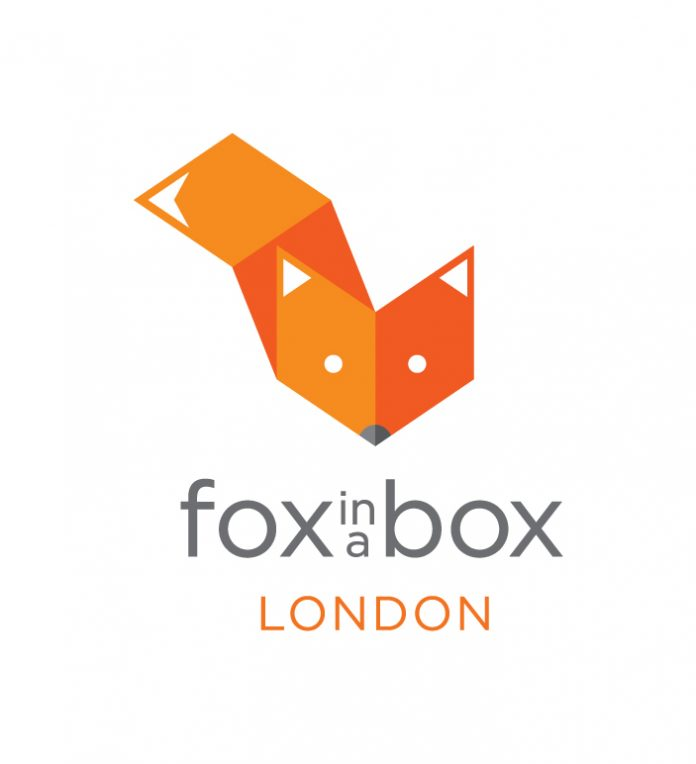 Fox In A Box London: Giving You The Best Escape Game Adventure To Enjoy