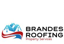 Get The Perfect Roof For Your Home From Brandes Roofing