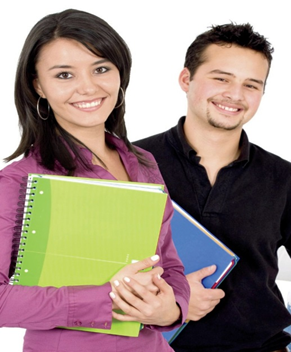Ideal School of Allied Health Care Now offering Adult English Second Language ESL