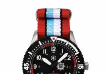 The Guardsman's Watch K2