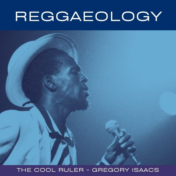 Jamaican Based Podcast Studio Launched Reggae History Podcast