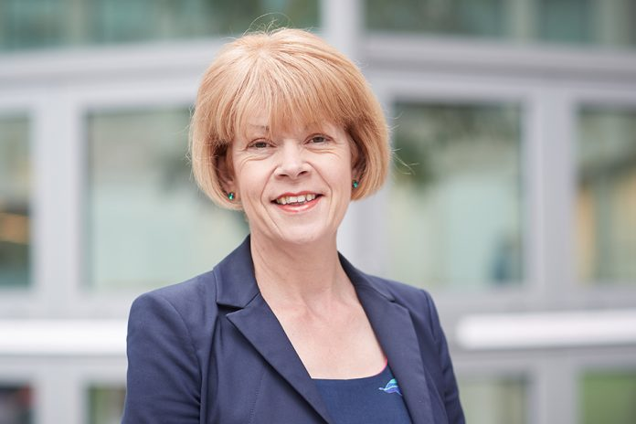 Minister Morton