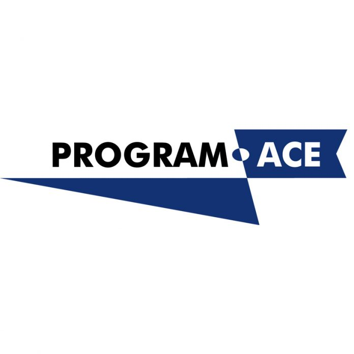 Program-Ace is named as one of Clutch's Top 1000 Global and B2B Companies
