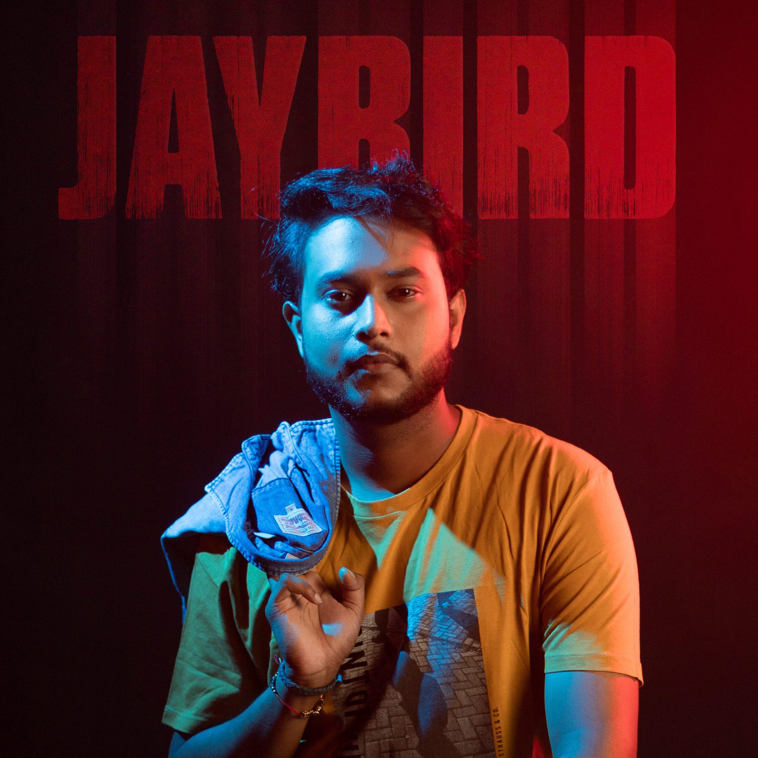 Jaybird's new song 'Jaane Na Dena' is a must listen 2
