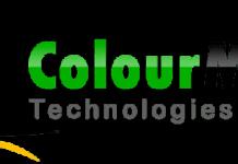 Colourmoon