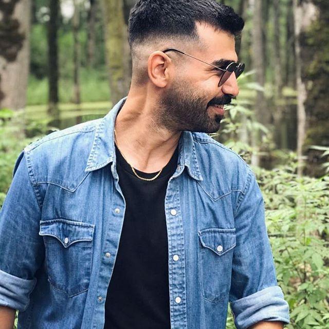 Jaybird's new song 'Jaane Na Dena' is a must listen 4