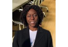 Margaret Lwanga O'Shea Joins BTI as Business Development Specialist