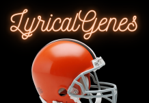 The Cleveland Browns Playoff Hype Song