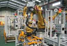The Cost of Machine Downtime: How the Industry Can Still Recover