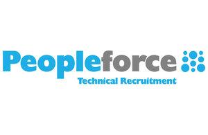 peopleforce-logo