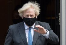 Coronavirus: Boris Johnson to hold a press conference at 5pm amid concerns about the Indian Covid variant