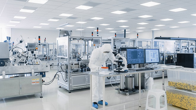 Report: Fast growing biopharma manufacturer to recruit over 100 people in the Greater Boston area