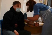 Covid-19: Rules on face masks could be changed next month - health secretary