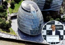 Elections 2021: The full list of Mayor of London and London Assembly results (Report)