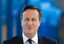 Greensill lobbying scandal: What are the key questions facing David Cameron?